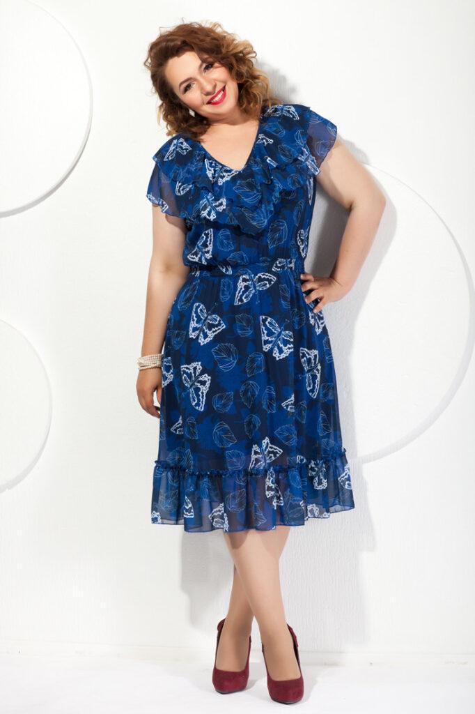 летние платья 2021 для женщин купить
