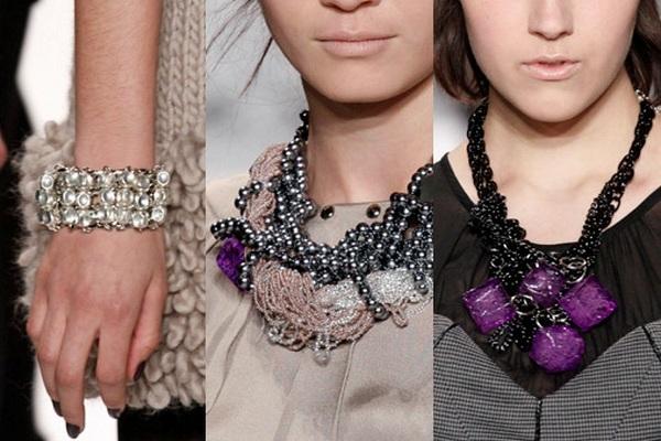 ожерелья или подвеска на цепочке