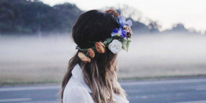 живые и искусственные цветы, венки