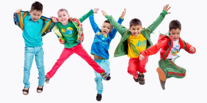 детская мода для мальчиков весна-лето 2017: фасоны, новинки, фото