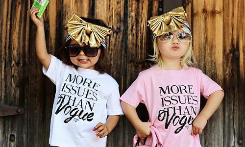 детская мода для самых маленьких (грудничков) фото 4
