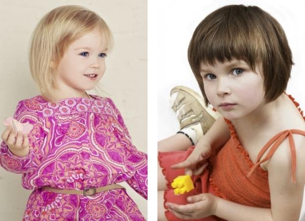 детская мода для самых маленьких (грудничков), новинки на фото 5