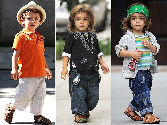 детская мода для самых маленьких (грудничков), новинки на фото 6