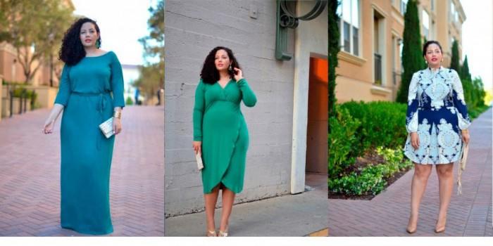 модная одежда для беременных весна-лето 2017, мода на фото 1