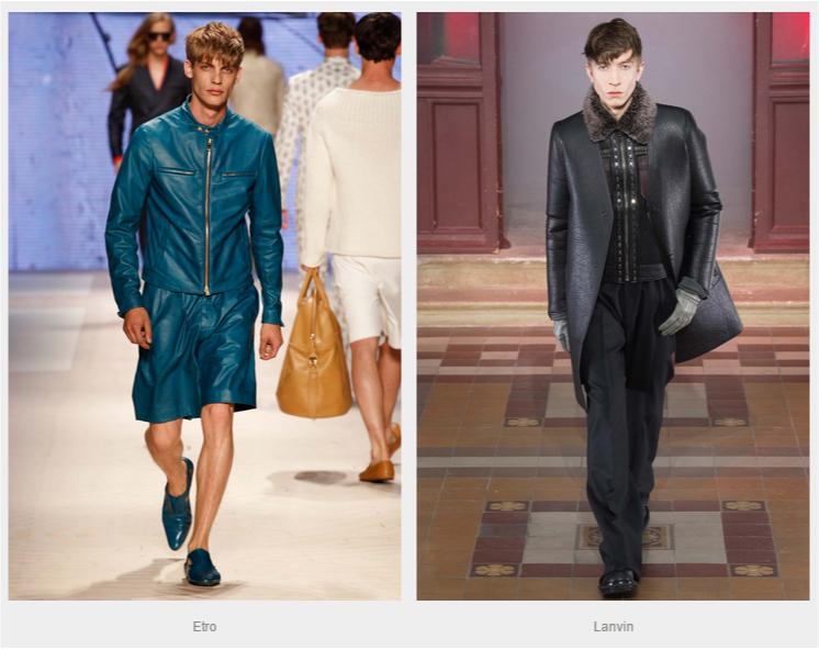 мужские куртки, фото 2