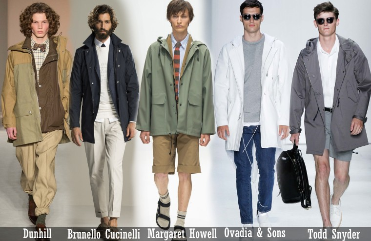 мужские куртки, фото 3