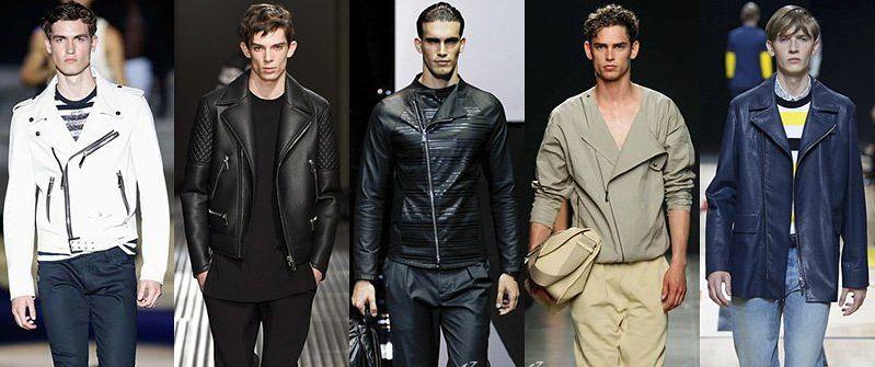 мужские куртки, фото 4