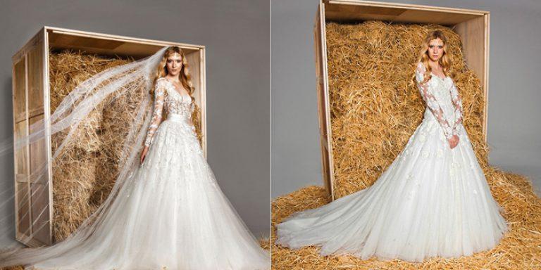 Магазины Тканей Для Свадебного Платья