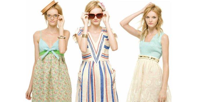 что модно носить летом 2017 года фото новинки