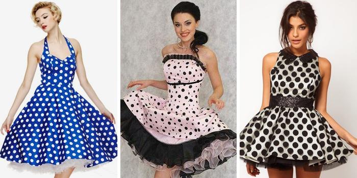 коктейльные платья из атласа и шелка