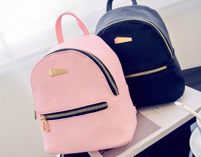 сумки 4