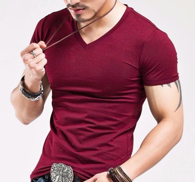 мода для мужчин на Алиэкспресс лето 2017, фото тренды и новинки 3