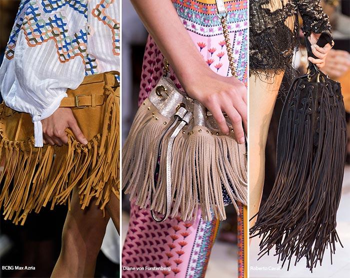 что модно носить летом 2017, сумки 4