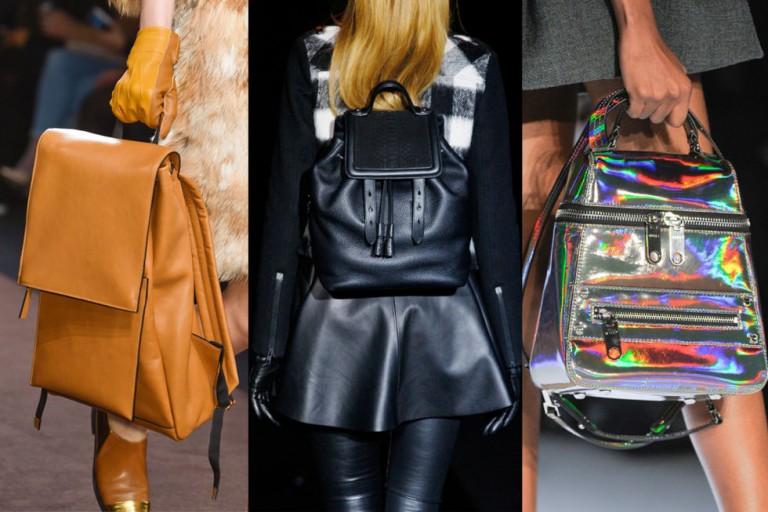что модно носить летом 2017, сумки 5