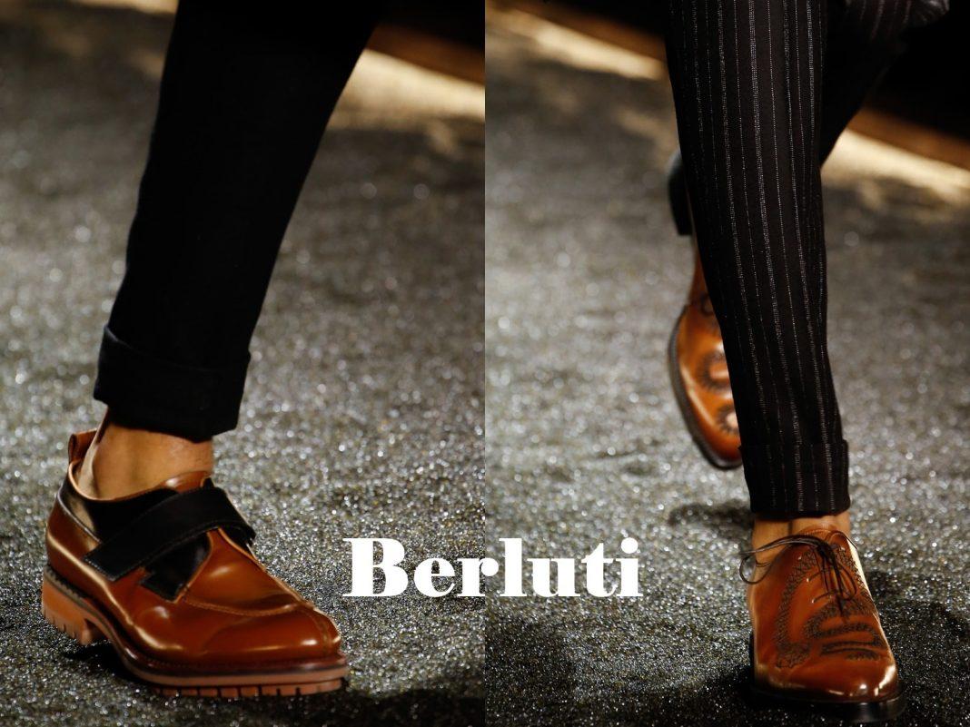 обувь 5