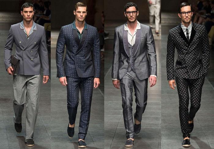модные тенденции и тренды 2