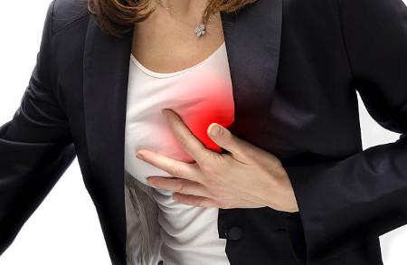Важно помнить о том, что стимуляторы противопоказаны людям, страдающим сердечными болезнями
