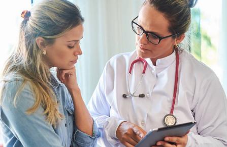 Обратитевнимание, что курс лечения мочегонными и слабительнымидолжен проводиться строго под контролем врача