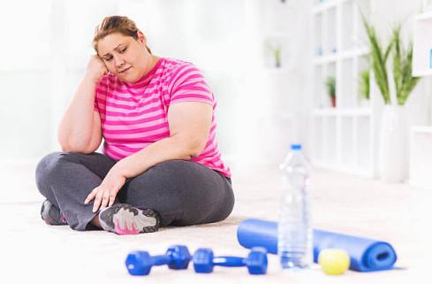Липоксин помогает преодолеть ожирение на разных стадиях, в том числе, и тем, кому не помогли другие способы похудения