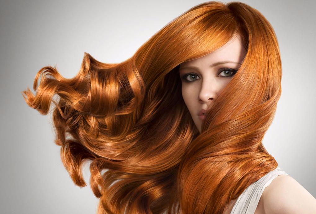 Обычно процедура иллюминирования волос длится час, а результат должен быть таким, как на фото. Если мастер опытный, то меньше. Две отдельные процедуры, окрашивание и ламинирование, длятся значительно дольше.
