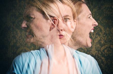 Нервозность и нарушение сна могут свидетельствовать о том, что пора выбирать средства для лечения организма человека и очистить его от паразитов