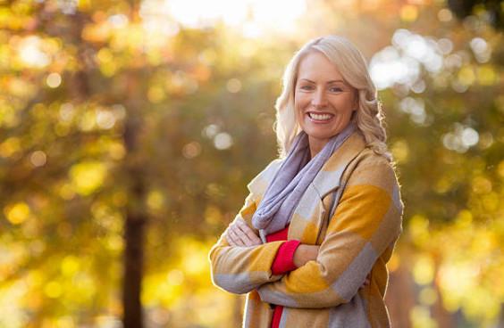 Хотите иметь привлекательный и здоровый вид в любом возрасте, значит самое время подобрать препараты, которые помогут вывести из организма то, что этому препятствует
