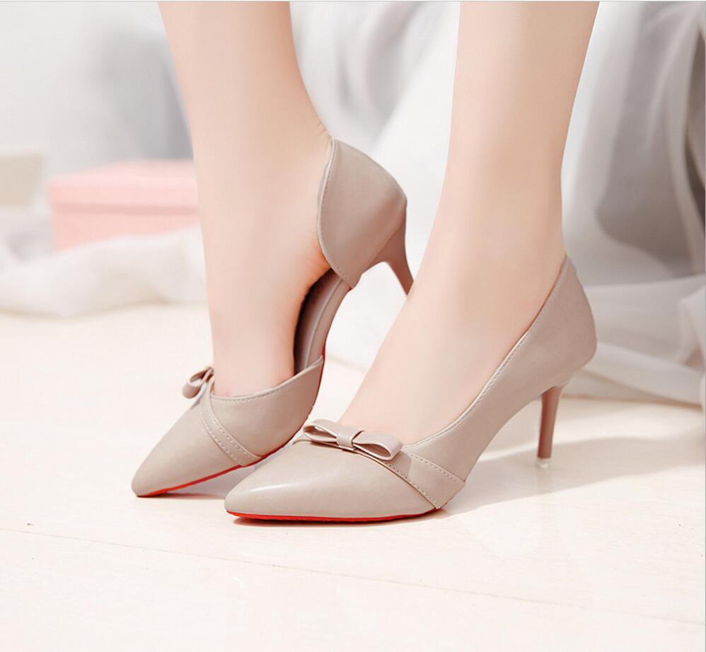 как выбрать туфли на выпускной вечер 2021 2