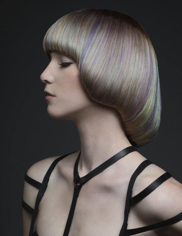 Модные стрижки на средние волосы весна-лето 2021, самые красивые и лучшие варианты на фото