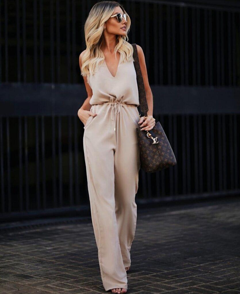 что модно носить летом 2017 года 2