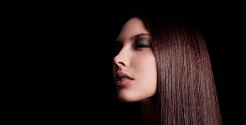 Керапластика волос — что это такое