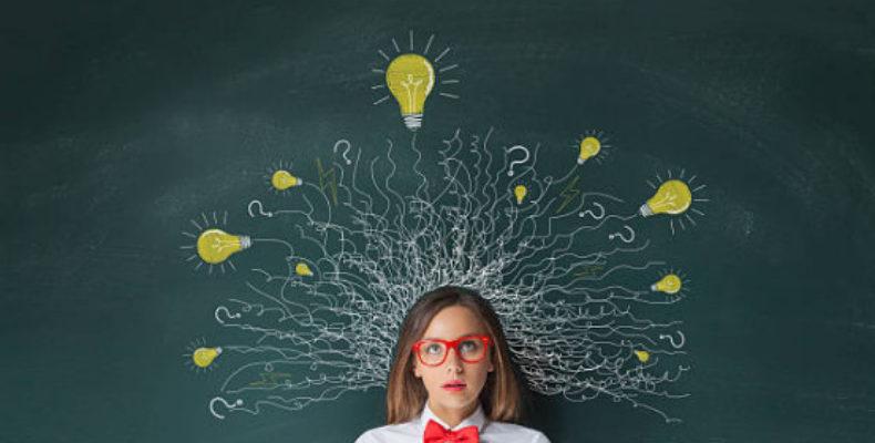 Таблетки для улучшения памяти и работы мозга