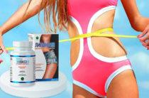 Самые эффективные капсулы для похудения