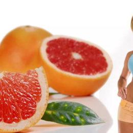 Натуральные жиросжигатели для женщин