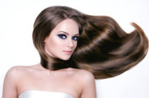 Маски для гладкости волос в домашних условиях