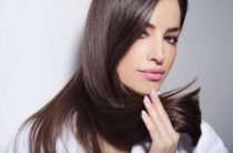 Желатиновое ламинирование волос в домашних условиях