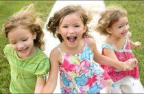 Детская мода весна-лето 2017: фото новинки, модные тенденции и тренды в одежде