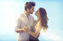 Устраиваем романтическое свидание